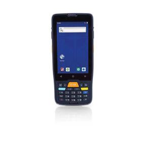 Datalogic Memor K Handheld Mobility Scanner