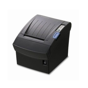 X-POS SRP 350II Ethernet thermal printer