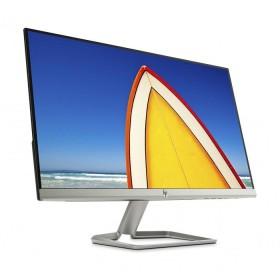 HP 24fw 24 inch IPS monitor