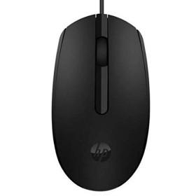 HP original USB Mouse