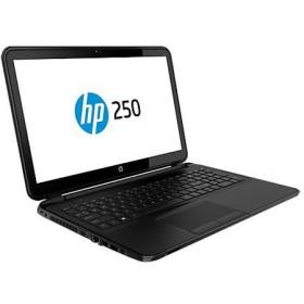 HP 250 intel Celeron 4GB 500GB DOS, 15.6 inch laptop