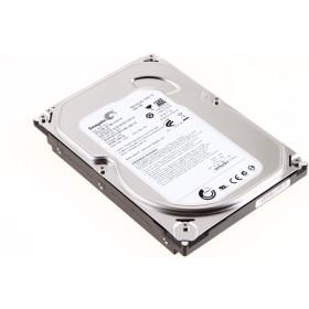Seagate 500GB Desktop internal Hard disk drive