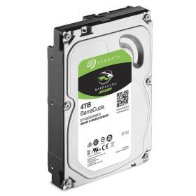 Seagate Barracuda 4TB internal hard drive
