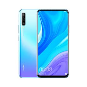Huawei Y9S 6GB 128 GB
