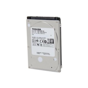 Toshiba 1TB Laptop sata internal Hard drive