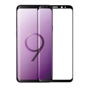 Generic Quality 3D Screen Protector for Samsung S9