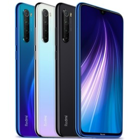 Xiaomi Redmi Note 8 4GB 128GB