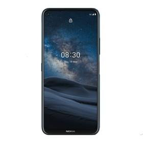 """Nokia 8.3 5G 6.81""""  8GB 128GB ROM  4500mAh"""