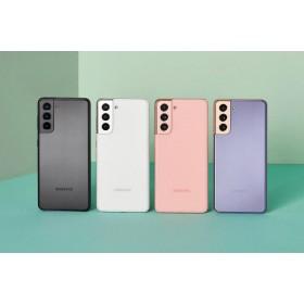 Samsung Galaxy S21 5G Smartphone