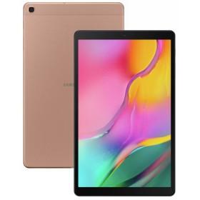 Samsung Galaxy Tab A 10.1 inch 2019