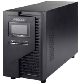 Mecer 2000VA Smart UPS