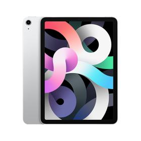 iPad Air 4 10.9 inch 128GB