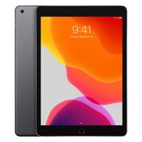 iPad 7th generation 32GB