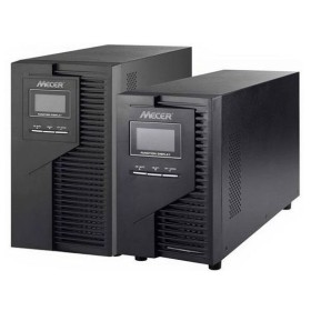 Mecer 3000VA Smart UPS
