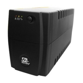 Mercury Elite 650VA Pro backup UPS
