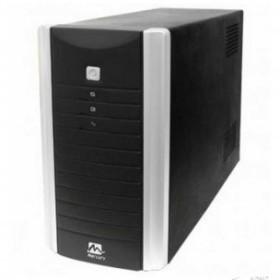 Mercury Elite 2000 Pro offline UPS