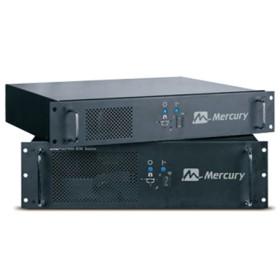 Mercury Envy Rackmount/Tower Convertible 1.5KVA UPS