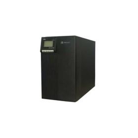 Mercury Online HP930C-S 3000VA/2400W UPS