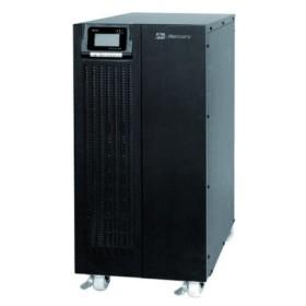 Mercury HP960C-S 6KVA Online UPS