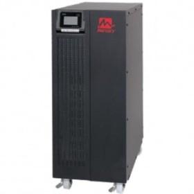 Mercury 10KVA online UPS  HP9100C-S