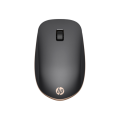 HP Z5000 Bluetooth Mouse