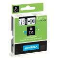 Dymo 9mm tape