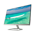 HP 27F 27 inch ultra slim ips monitor