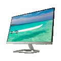 HP 27F 27 inch ultra slim ips monitor