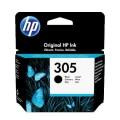 HP 305 black ink cartridge 3YM61AE