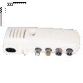 Televes VHF/UHF Modulator