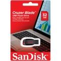 Sandisk 32GB flash disk