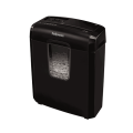 Fellowes Powershred Shredmate Cross-Cut Shredder