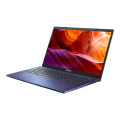 "Asus X509J Core i7 8GB 1TB Windows 10  15.6"" Laptop"