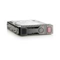 HPE 1.2TB SAS 12G enterprise 10k SFF